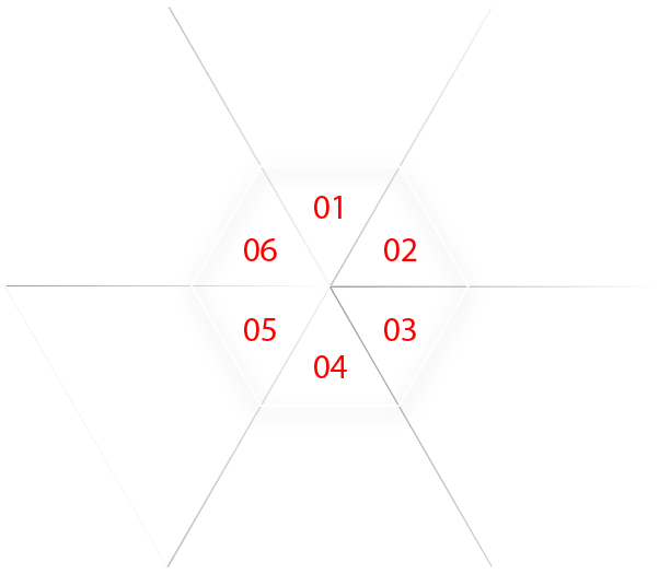 strategy-product